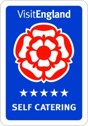 5st Self Catering [281726]